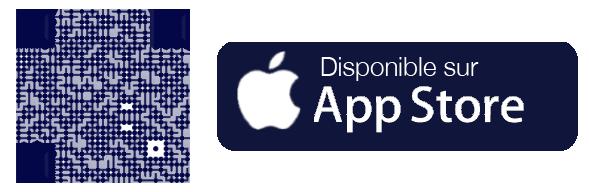 App store Application Storeino