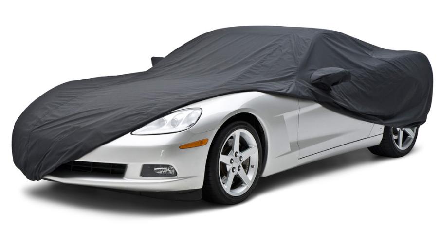 أفضل غطاء سيارة موجود حاليا في الأسواق