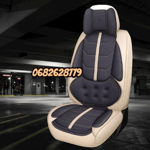 اغلفة مقاعد السيارات الجودة العالية