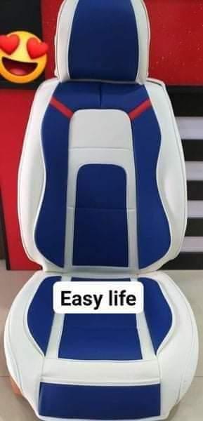 vip غلاف مقاعد السيارة