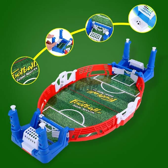Table de football