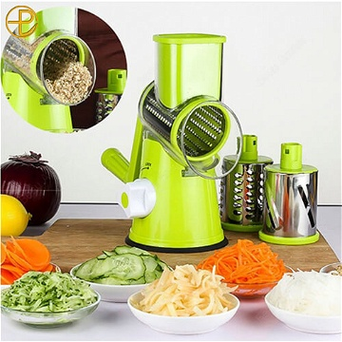 Hachoir de Noix - Légumes