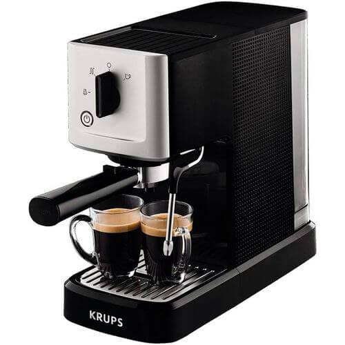 Machine à Café Krups  15 bar