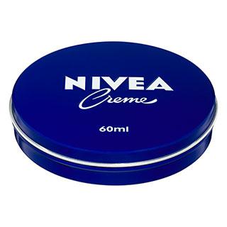 Nivea Nivea Crème 30 ml- 60 ml et 150 ml كريم مرطب نيفيا متعدد الأغراض لجميع فصول السنة