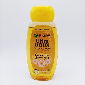 340232381GN UD SHP CAMOMILLE 200ML