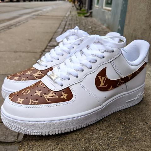 Espadrille Nike Air Force
