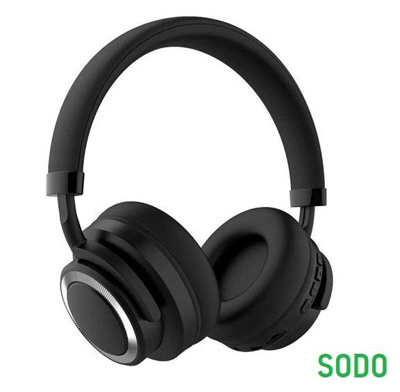 Casque SODO SD-1005 Bluetooth Maroc
