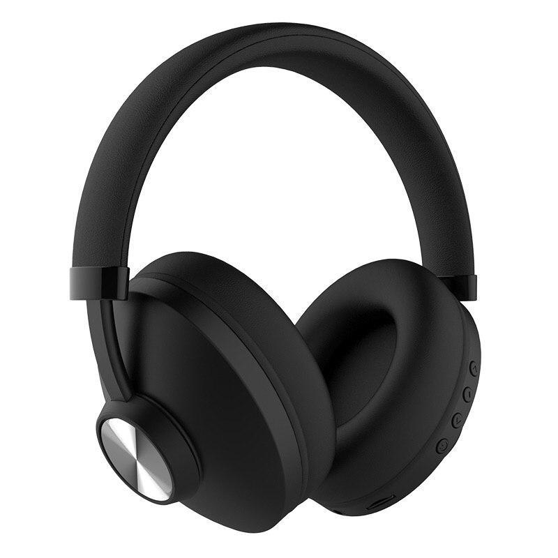 Casque SODO SD-1007 Bluetooth Maroc