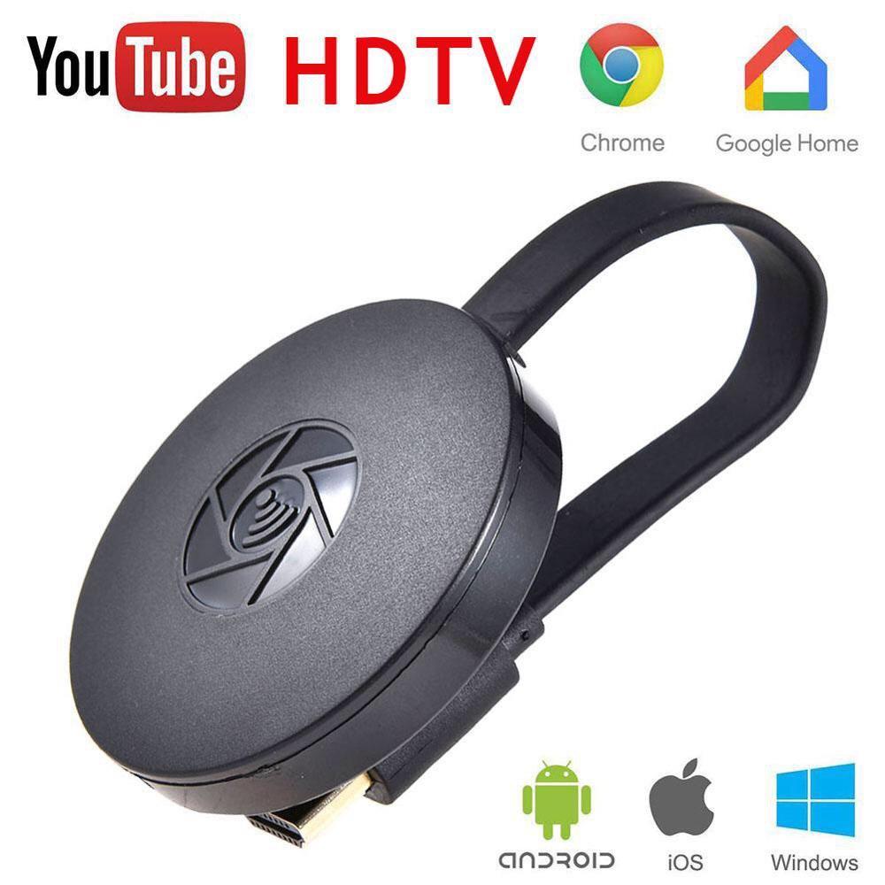 Chromecast 2 Prix Maroc