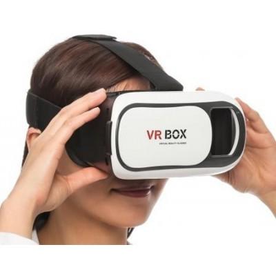 VR Box Prix Maroc - 129 DH