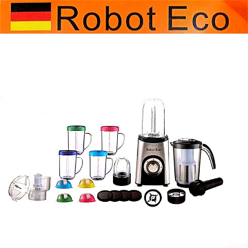 ROBOT ECO Mixeur Germany