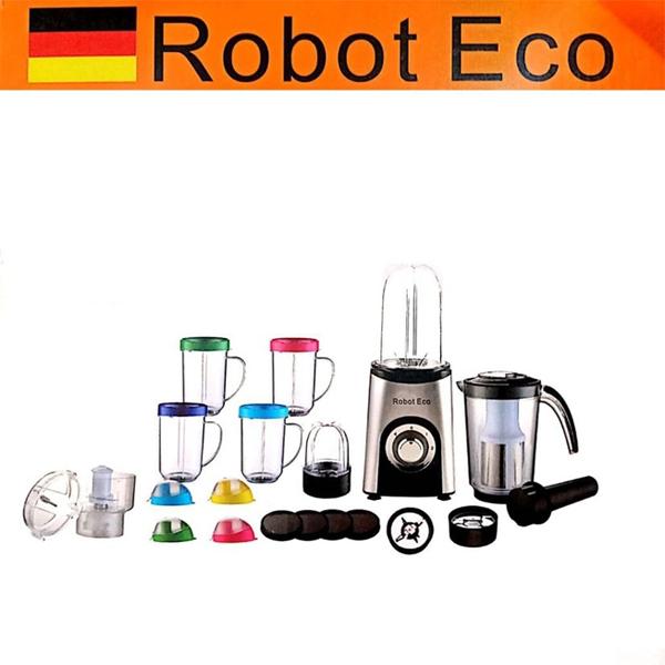 ROBOT ECO Mixeur