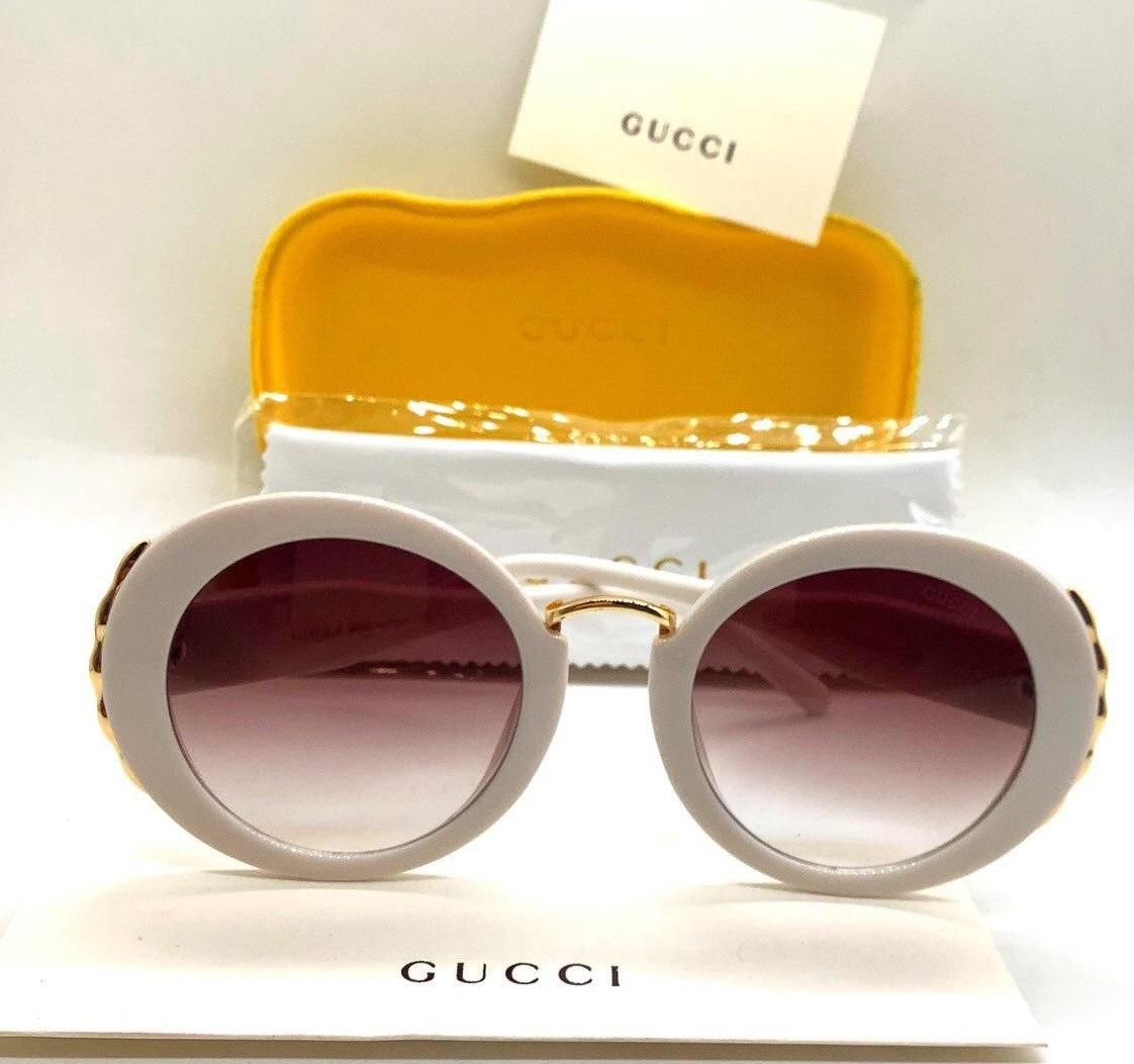 lunettes de soleil femme maroc