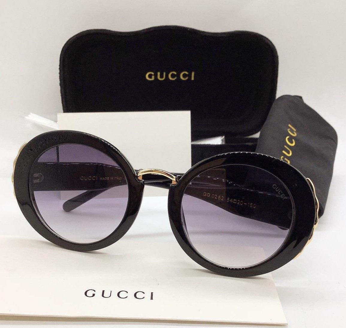 vente lunettes de soleil en ligne maroc