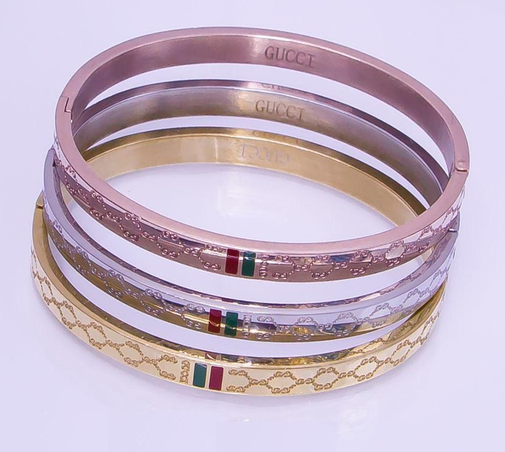 Bracelet Cartier Femme Prix Maroc