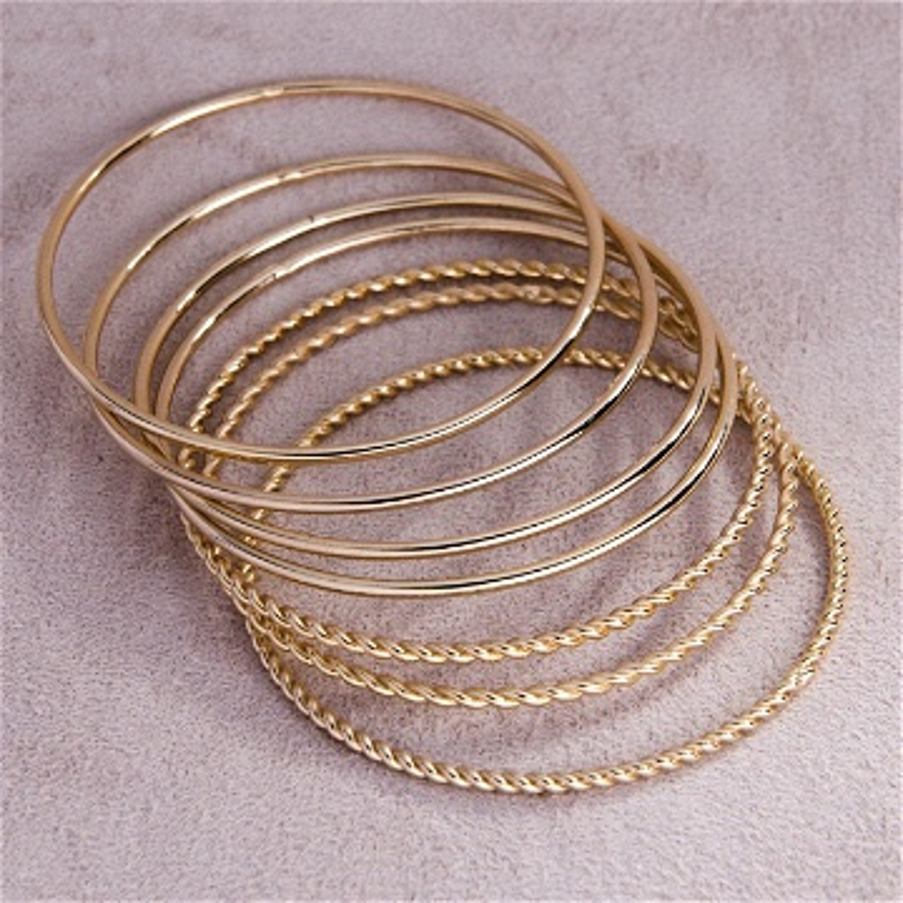 سرتلة مغربية - مجوهرات بلاكيور