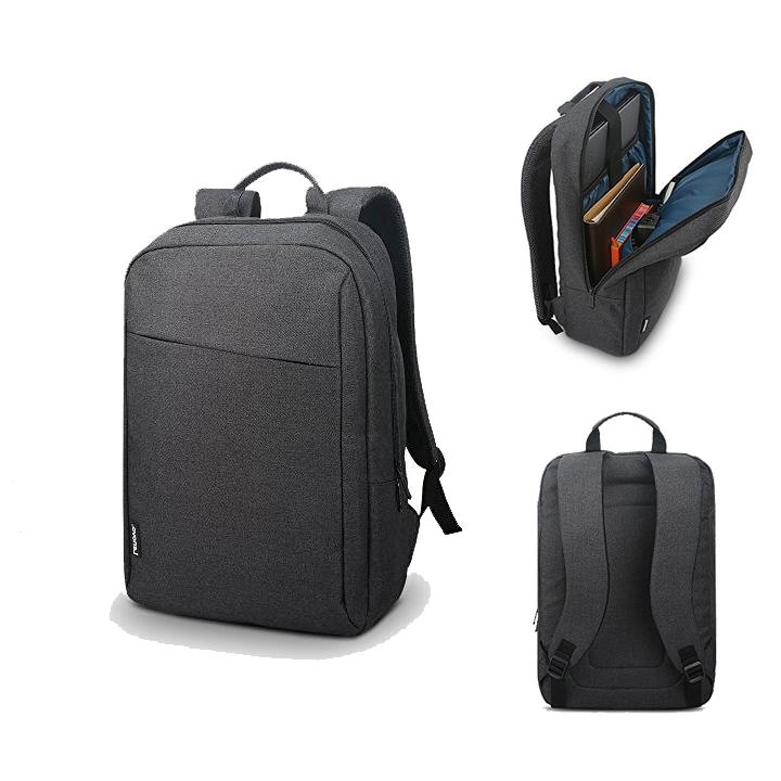 BackPack Lenovo