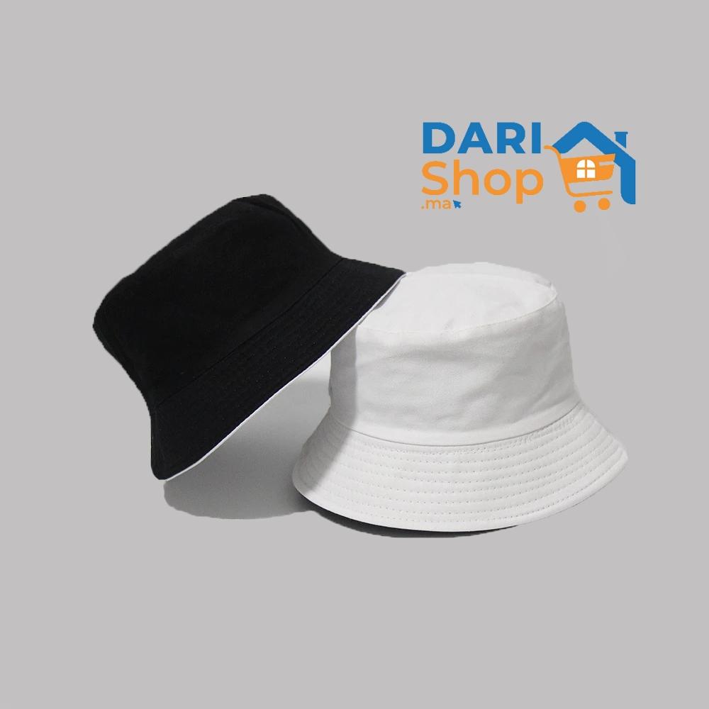 قبعة بوب