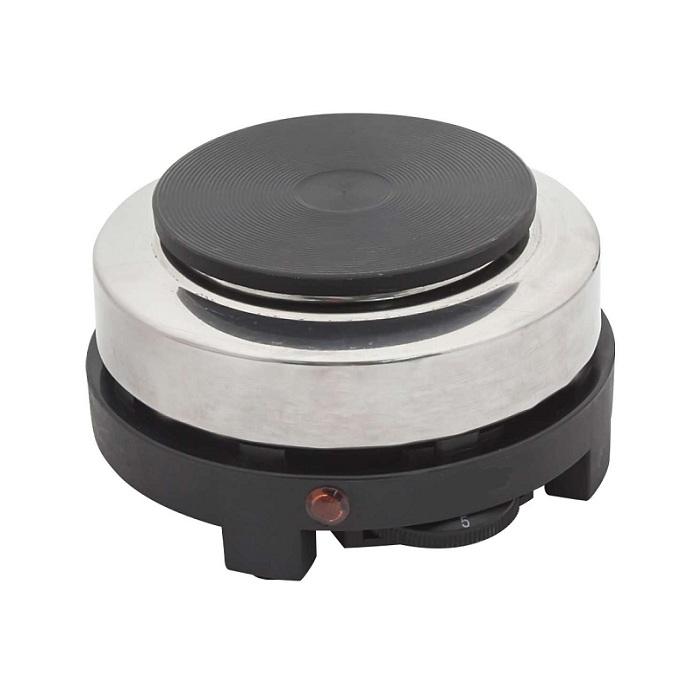 Chauffe-plat électrique Elite EHP-1146