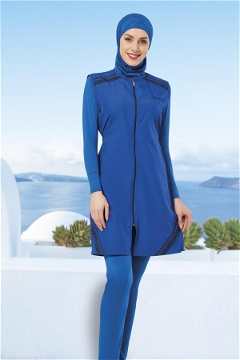 Burkini made in turkey