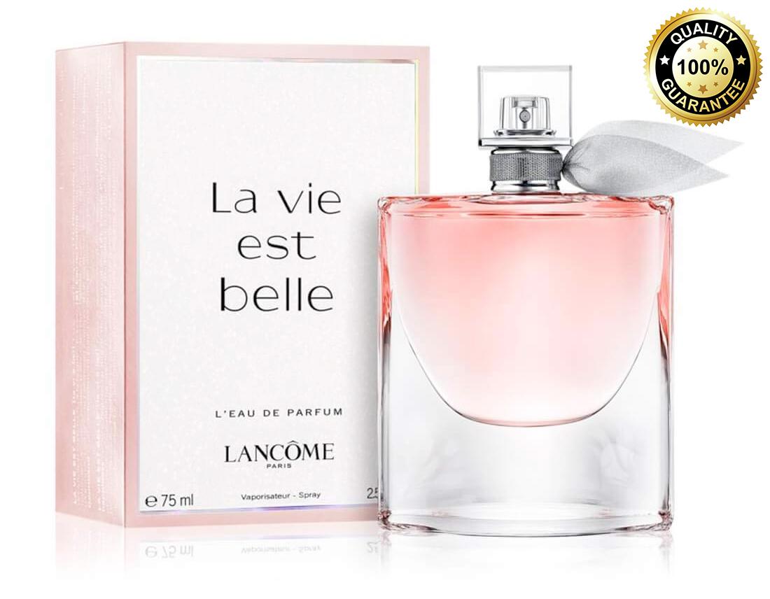 Lanсôme | La Vіe Est Belle Eau De Parfum