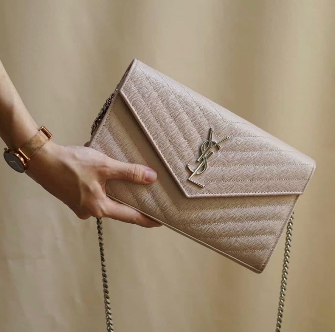 sacs Saint Laurent pour femme