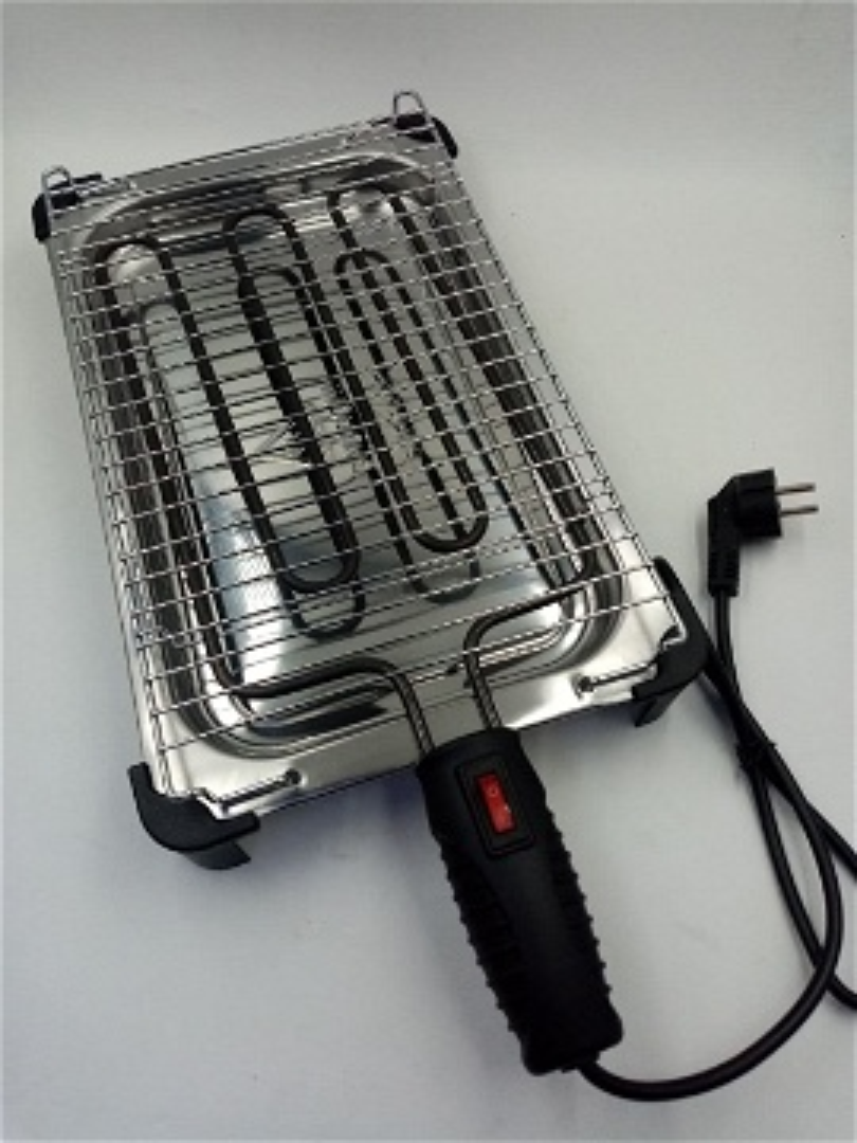 Itimat شواية كهرباءية من النوع الجيد
