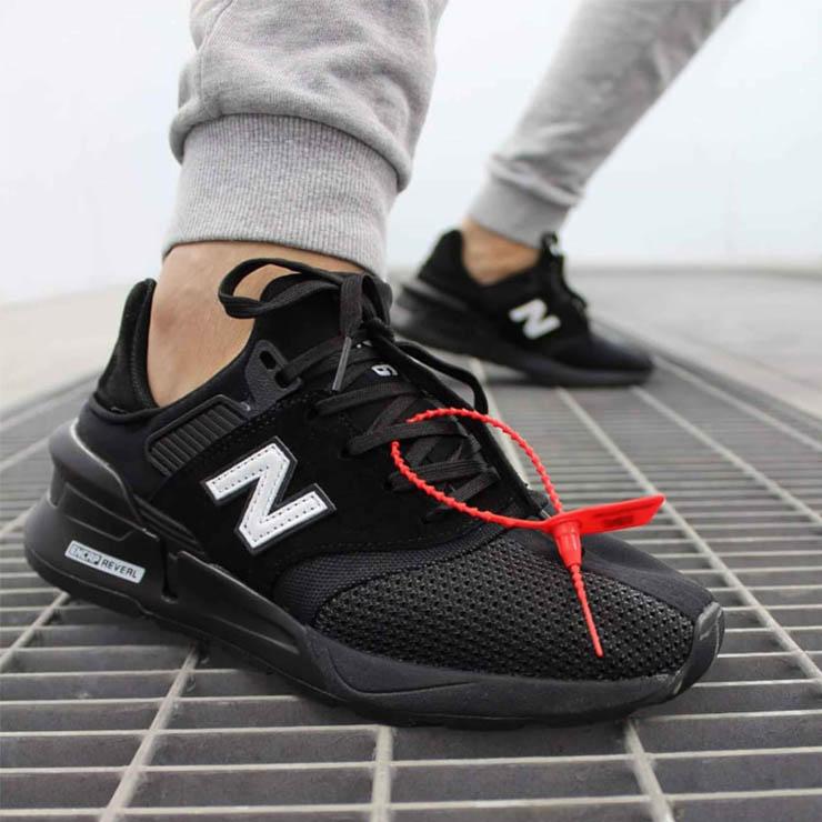 NB-Noir-997