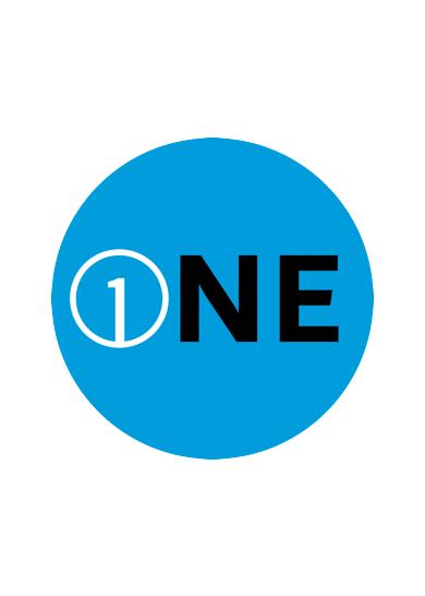 ONE IPTV