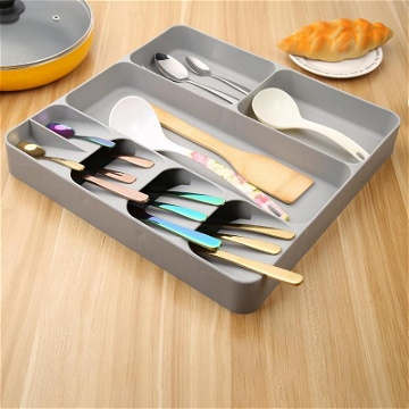 صندوق تخزين للمطبخ