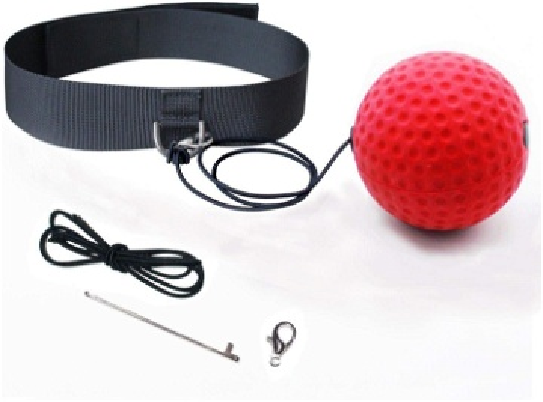 منتج REACT® Reflex Ball