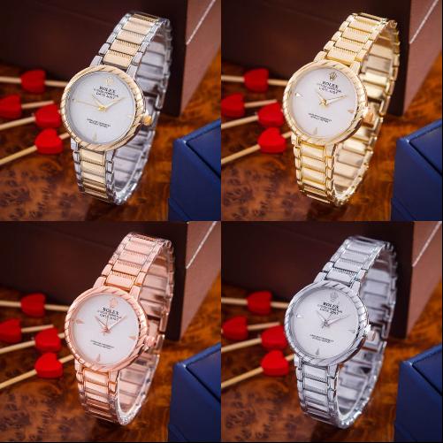 ♦️ Rolex ✅ Prix: 179 DH
