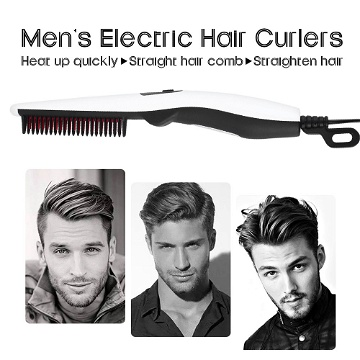 Styling Tools Beuaty