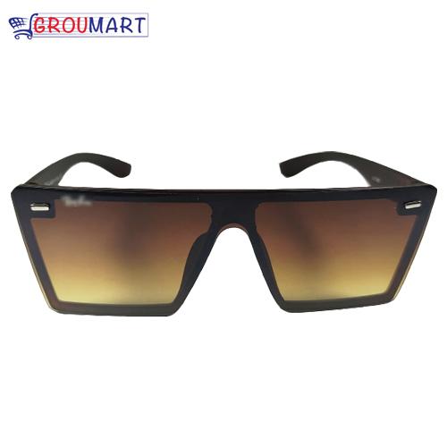نظارات شمسية أنيقة من النوع الممتاز
