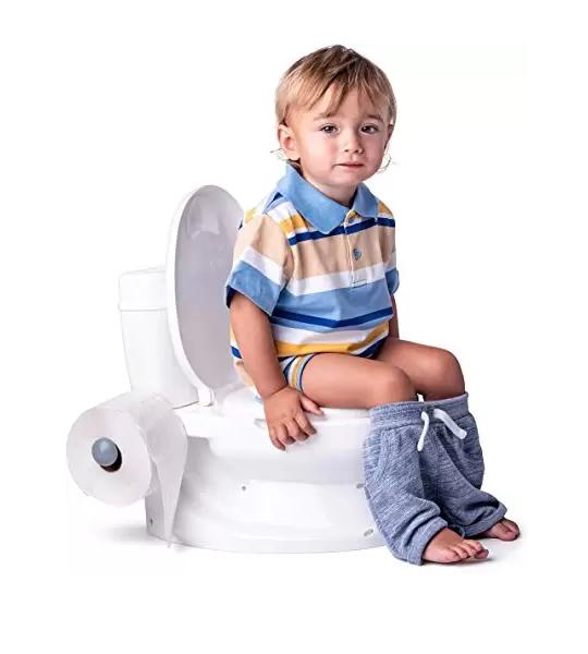 Dolu bambins Infant Educational Pot Aid jouet