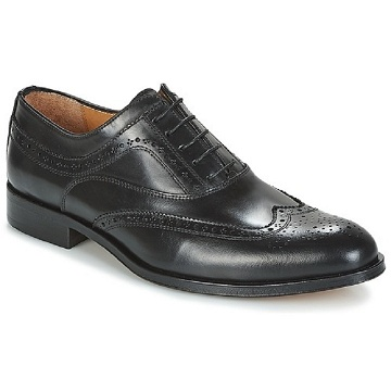 CHAUSSURES HOMME R 23