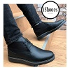 CHAUSSURES HOMME R111