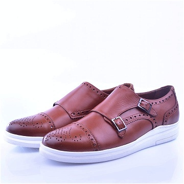 CHAUSSURES HOMME R_17