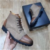 CHAUSSURES HOMME R500