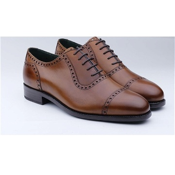 Chaussures homme R 01