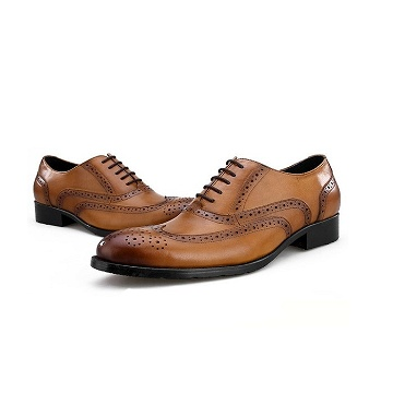 CHAUSSURES HOMME R 03