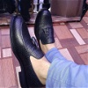 CHAUSSURES HOMME R11