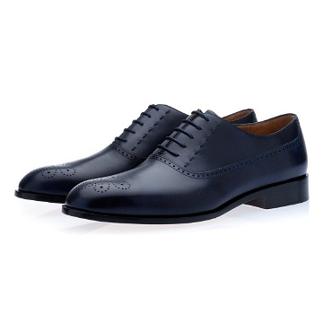CHAUSSURES HOMME R14