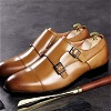 CHAUSSURES HOMME R10
