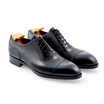 CHAUSSURES HOMME R01