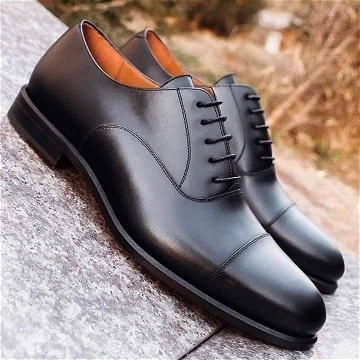 Chaussures homme R 08