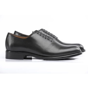 Chaussures Homme R 07
