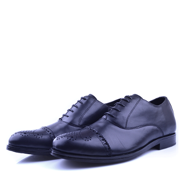 Chaussures Homme R 19