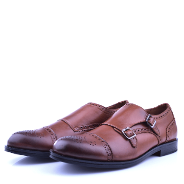 Chaussures Homme R 20
