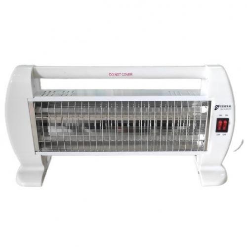 مدفئة كهربائية لفصل الشتاء والبرد 1200W